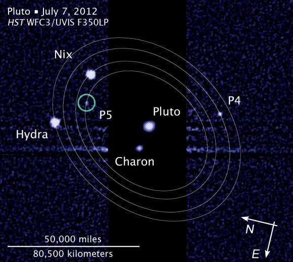 By NASA, ESA, and L. Frattare (STScI) [Public domain], via Wikimedia Commons